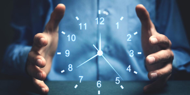 Kritik zu Hartmut Rosas Kritik der Zeitverhältnisse
