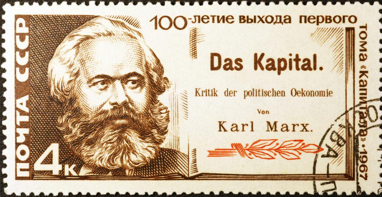 Ein Kommentar zur Wissenschaftlichkeit Marx' Philosophie