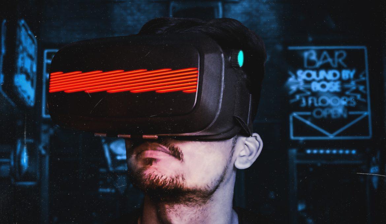 Mixed Reality und die Möglichkeiten virtuellen Lehrens und Lernens