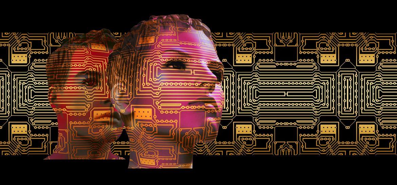 Digitalisierung und Universität: Über die Vereinnahmung des Individuums im digitalen Kapitalismus