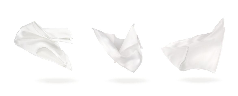 Walter Benjamin – Das Taschentuch