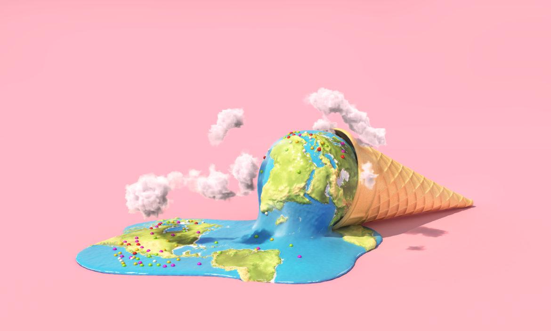 Klimawandel auf der Bühne – Potenziale und Möglichkeiten des Theaters, die Klimakrise auf die Bühne zu bringen