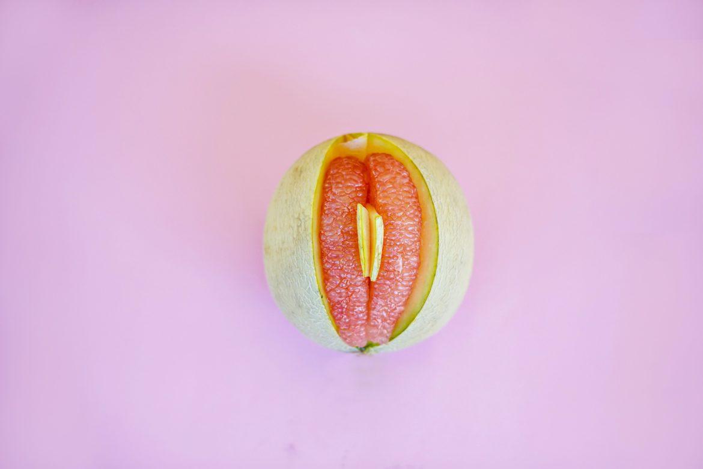 Sprache – Geschlecht – Genitalien