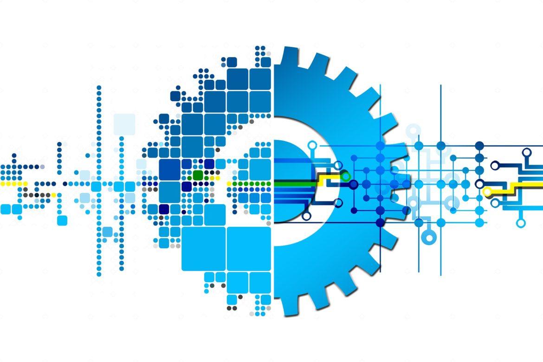 Technik trifft Philosophie: Wertakzente für die Baukultur 4.0 – Wertbasierte digitale Transformation (Teil II)