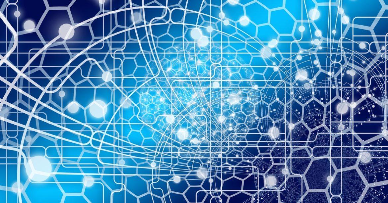 Technik trifft Philosophie: Wertakzente für die Baukultur 4.0 – Wertbasierte digitale Transformation (Teil I)